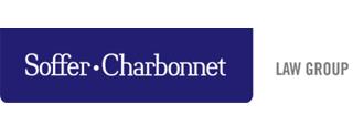 Soffer-Charbonnet-Law-Group